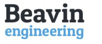 Beavin Engineering